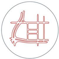 Master Planning Icon