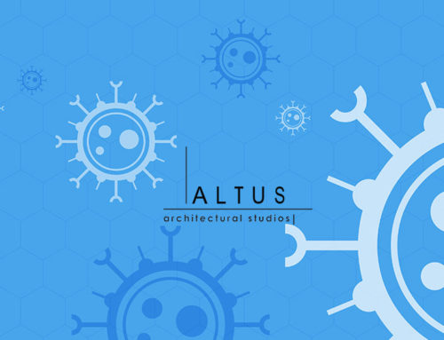 Altus Response to Covid19 Threat