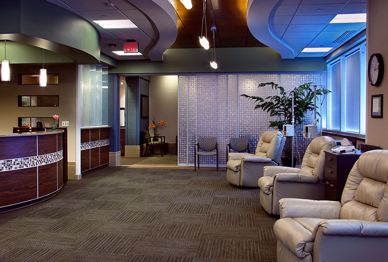 MSH Interiors