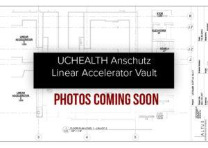 UCHealth LinAc