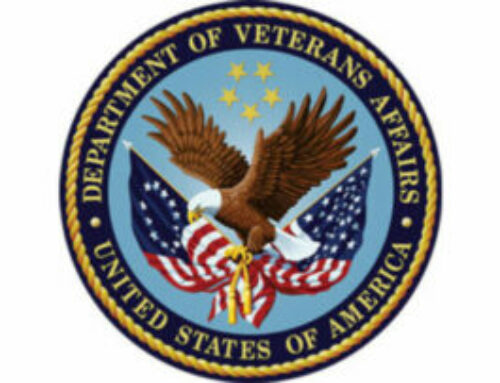 Department of Veterans Affairs Nebraska Western-Iowa