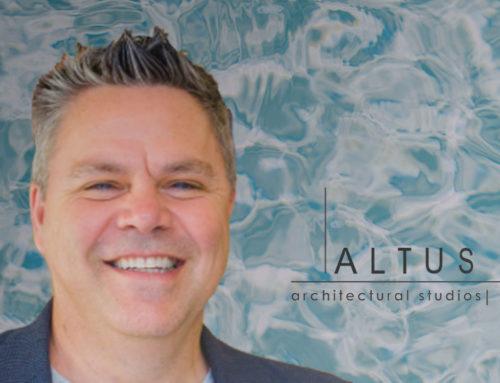 Dwayne Meyer Joins Altus Executive Team
