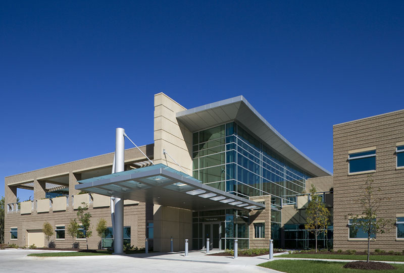 Midwest Cancer Center
