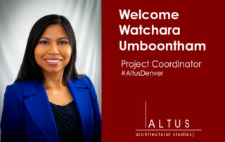 Welcome Watchara Umboontham