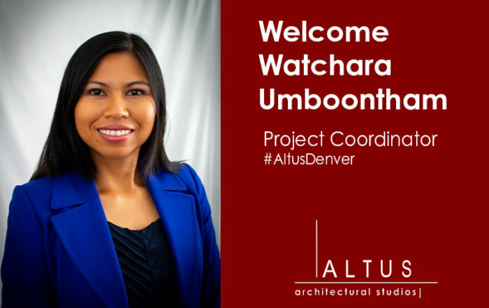 Welcome Watchara Umboontham
