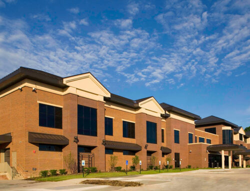 Midwest Surgical Hospital – Short Stay Unit