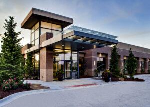 Urology Cancer Center