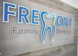 Fremont Family Dentistry