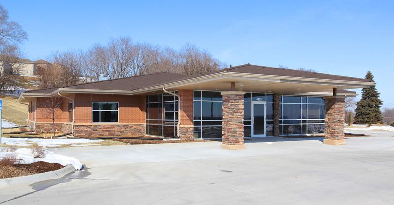 Ft. Calhoun Clinic
