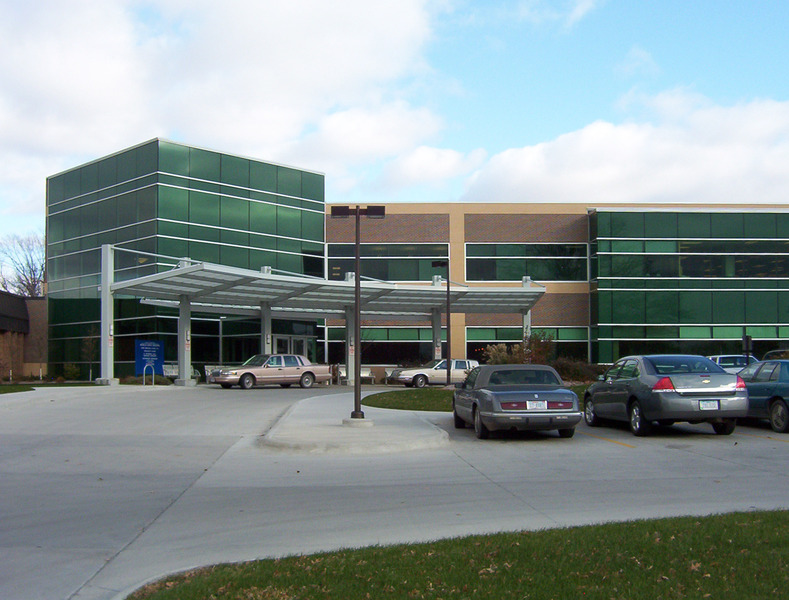York General Health